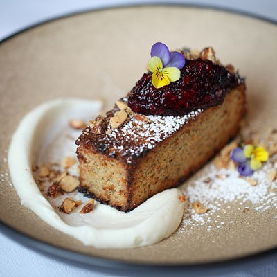 Inspired Eats: 10 places foodies frequent in Central Oregon