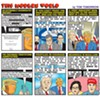 This Modern World—week of April 25