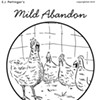Mild Abandon—week of August 29