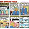 This Modern World—week of September 19