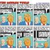 This Modern World—week of November 7