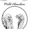 Mild Abandon—week of November 7