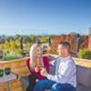 New Redmond Hotel Opens Friday