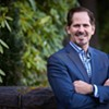 Knute Buehler Officially Announces a Run for U.S. Congress