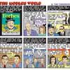 This Modern World week of December 26