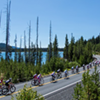 Pandemic Cancels Cascade Cycling Classic