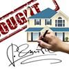 A Thriving Housing Market