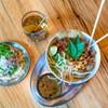 Best International Cuisine & Best Casual Dining