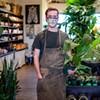 Best Indoor Plant Shop