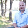 My View: Scott Schaier, candidate for Deschutes County Sheriff ▶ [with video]