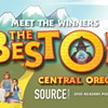 Best Outdoor Clothing Store