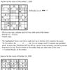 Pearl's Puzzle- Week of Nov. 2