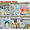This Modern World—week of January 28