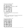 Pearl's Puzzle - Week of Feb. 25