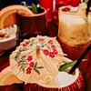 Tiki Bar Opens in Old Mill