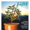 The Leaflet — Spring 2021