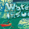 Water Issue 2021