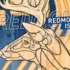 2021 Redmond Issue