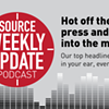 Source Weekly Update Podcast 8/12/21