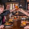 Best Bar and Best Restaurant in Sunriver