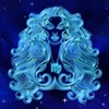 Free Will Astrology—Week of August 26