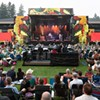 Clear Summer Nights, the music series at The Athletic Club of Bend, will offer on-site rapid COVID testing for attendees at its shows starting Sept. 12.