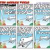 This Modern World—week of September 30