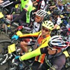 Go Here: Summer Bike Events in Central Oregon