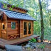 Deciding If Tiny Home Living Is For You