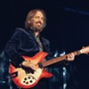 The Heartbreak: Tom Petty Confirmed to Have Passed Away at 66
