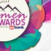 Chamber announces nominees for 2018 Women of the Year