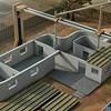 3-D Printer Homes Update
