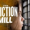 The Eviction Mill