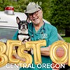 2018 Best Of Central Oregon