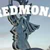 Redmond's On The Rise