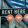 Rent Control Bill Clears First Hurdle