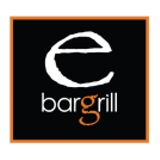 ebargrill.png