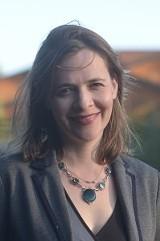 Dr. Jessica Hammerman - Uploaded by lizg