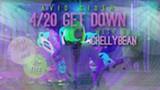 420-getdownavid.jpg