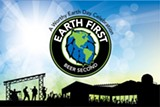 worthy_earth_day.jpg