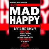 Uploaded by Madhappy Musik