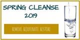 Metabolic Cleanse /Hormone Reset Detox - Uploaded by keriray