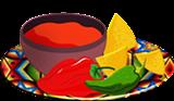 salsa-3704338_960_720.png