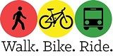 Connecting Communities - Uploaded by Deschutes Bike/Ped Advisory Committee