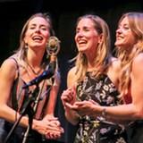 T Sisters in California - Uploaded by Hoody