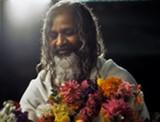 Maharishi Mahesh Yogi, Founder - Uploaded by Mariska50