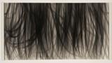 Breeze by Hong Chun Zhang - Uploaded by Marie Goebel