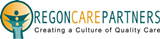 Oregon Care Partners - Uploaded by gardcommunications