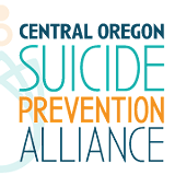 Central Oregon Suicide Prevention Alliance - Uploaded by Prevention1130