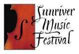 Uploaded by sunrivermusicfestival